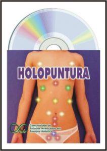 VCD Holopuntura