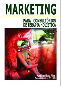 MARKETING - Para Consultórios de Terapia Holística