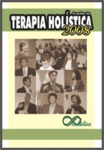 O Melhor da Terapia Holística 2008