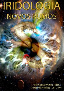 Iridologia - Novos Rumos