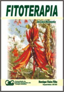 Fitoterapia em Cinco Movimentos