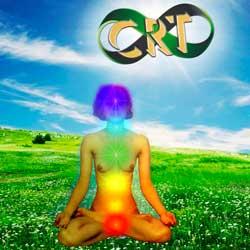 CRT é o ideal em tempos de paz