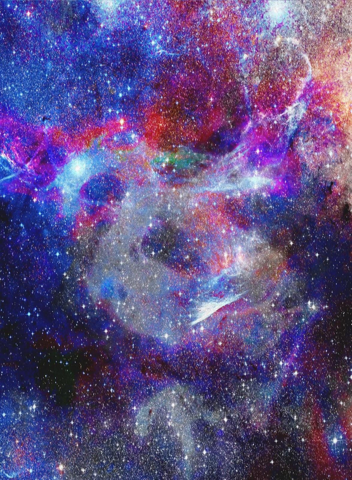Tsuru Constellation