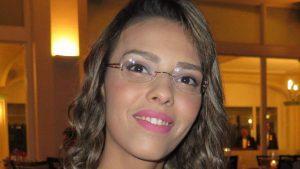 Fabiana Vieira